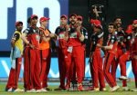 RCB Win against Mumbai Indians