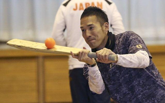 Shogo-Kimura