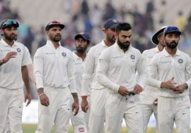 indian-team-tests