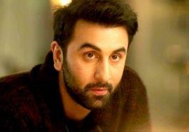 Ranbeer Kapoor