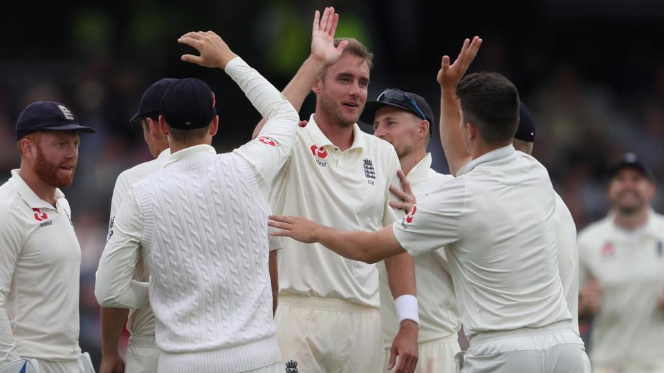 england-v-pakistan-second-test
