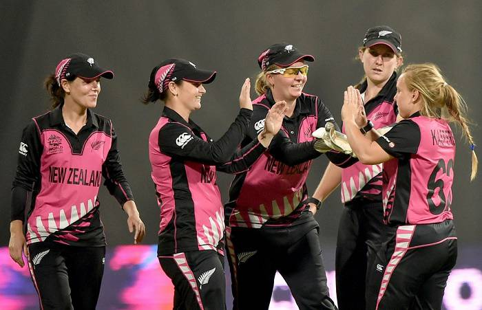 new-zealand-women-cricket