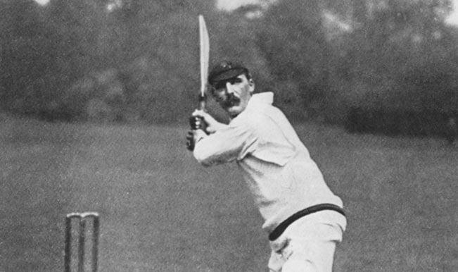 Lancashire-cricketer-Archibald-Campbell-MacLaren
